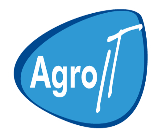 agro-it-logo