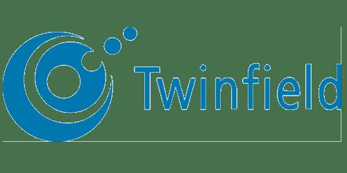 logo-twinfield