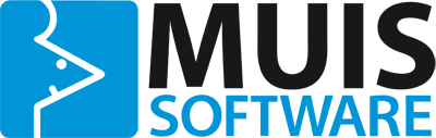 muis-software-zo-logo