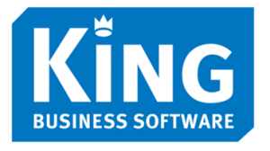 KING-BUSINESS-SOFTWARE-LOGO