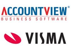 Nieuw_accountview_logo