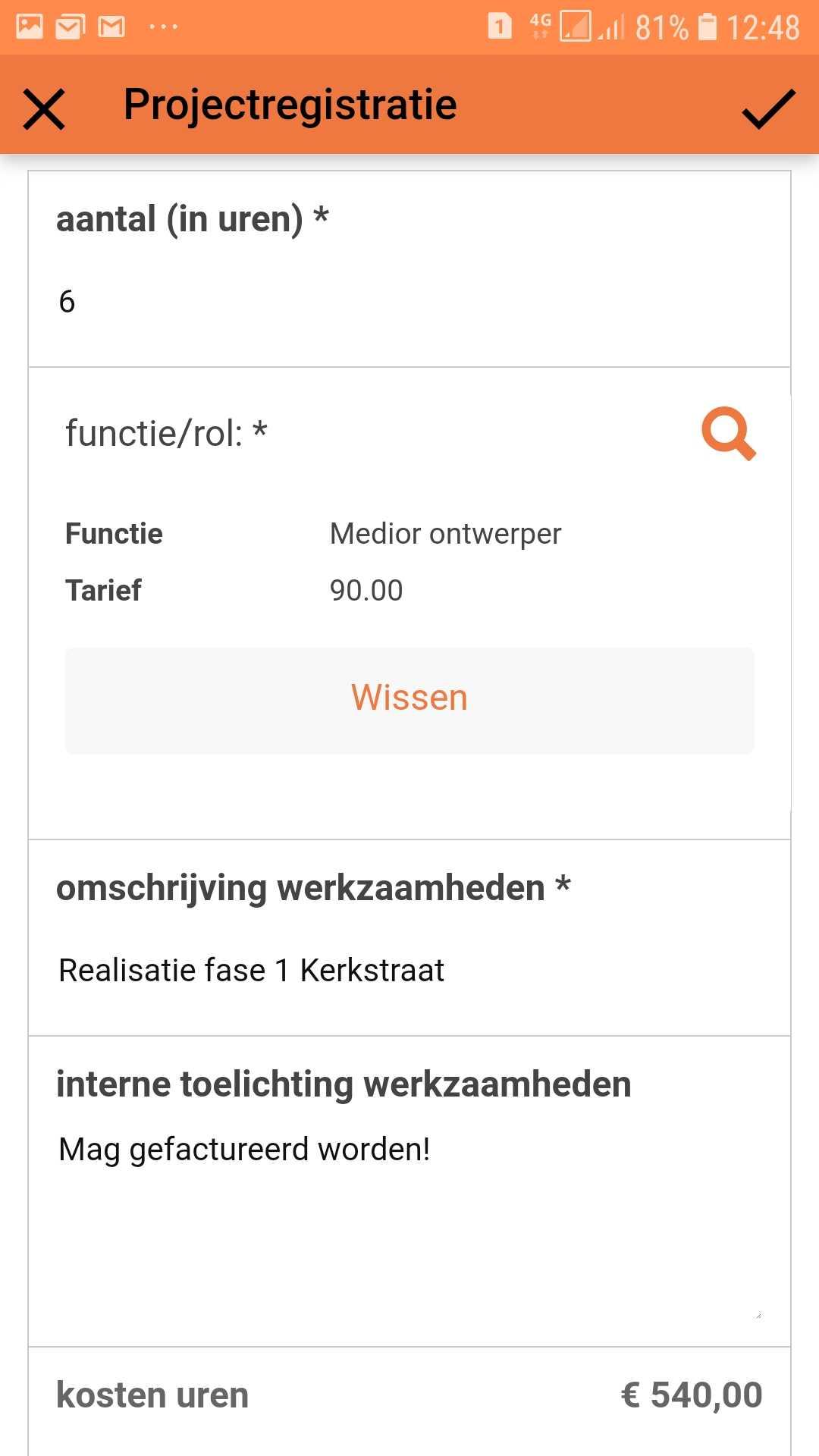 facuur-app-klantvoorbeeld3