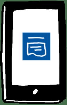 informapp-app