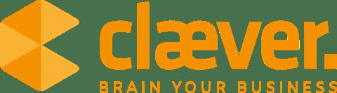 Logo Claever