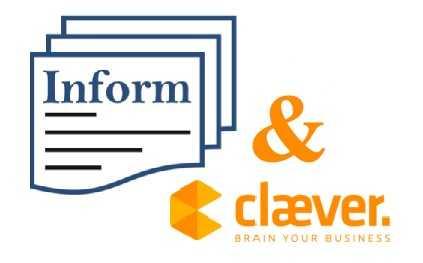 claever-informapp