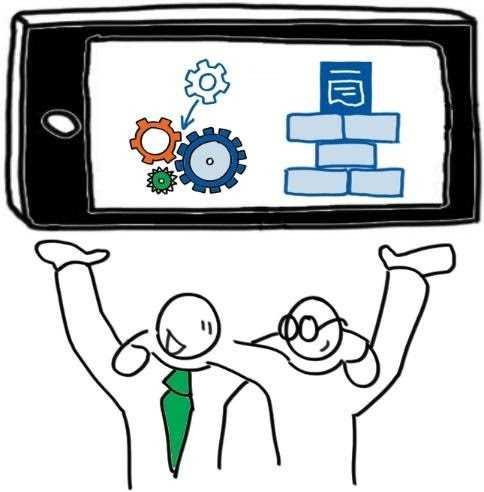 informapp-blog-mobile