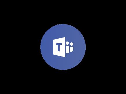 teams_logo